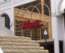 Atlantic Club Casino Hotel to Close Next Month