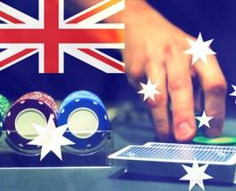 Australia's Coalition Proposes Abolishing National Gambling Regulator