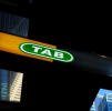 Australia's Tabcorp and Tatts Merger Given Go-Ahead