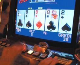 Australia Set for Video Poker Reform