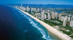 Australia is the Next Casino Hub