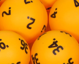 Australian Lotto offers $4 Million Jackpot on Saturday