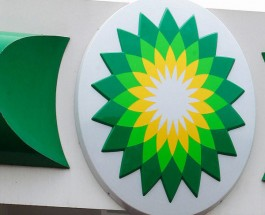 BP: British Petroleum Share Price Outlook London Stock Exchange