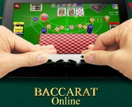 Gamespring Brings Ultra Realistic 3D Baccarat to Android