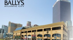 Bally's Atlantic City Announces $5.6 Million Renovation