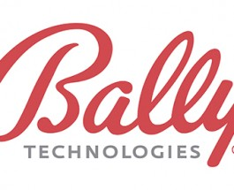 Bally Covers All its Bases with SHFL Acquisition
