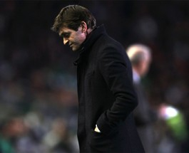 Barcelona to Announce New Coach