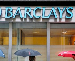 Barclays (BARC) Share Price London Stock Exchange 21 Oct, 2014