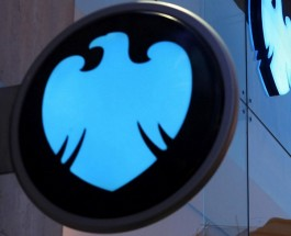 Barclays Bank (BARC) Share Price London Stock Exchange October 29