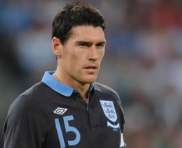 More Injuries Cause Upsets For Euro 2012
