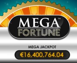 Become the Next Progressive Jackpot Millionaire