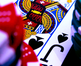 Beginners Blackjack Tips and Tricks