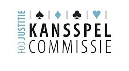 Belgian Gaming Commission Calls for Restrictions in an Open Letter