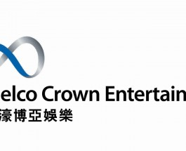 Belle Corp. in Talks with Melco Crown over Gaming Operation