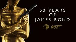 Bet on the Oscar Bond Tribute