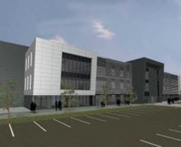 Bet365 Announces Multi-Million Pound Expansion Plan