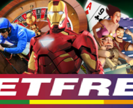 Betfred Launches Mobile Online Casino