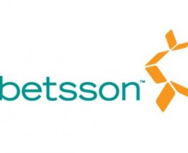 Betsson Replaces Entraction with Microgaming