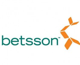 Betsson to Launch Real Money Casino iPhone App