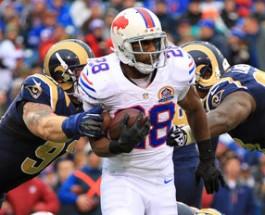 Betting Markets Prepare for the Super Bowl