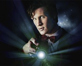 Betting Markets on the Next Doctor Who