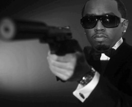 Betting on the next James Bond