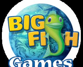 Big Fish Games Launches Real Money Gambling App