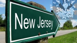 Big Surprise for Online Poker Affiliates in New Jersey