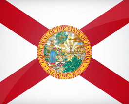 Bill Puts Florida Online Gambling at Risk