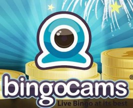 Bingocams Joins Forces with Greentube