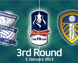 Birmingham City vs Leeds United Betting Preview