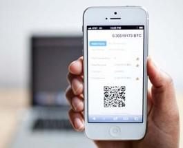 BitGo Improves Digital Wallet Security