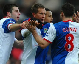 Blackburn Rovers vs Cardiff City Betting Odds