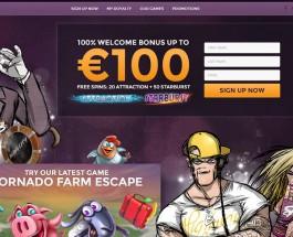 Bling City Casino Offers Social Online Gambling