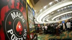 Bobby Zhang Wins Macau Poker Cup Opening Event