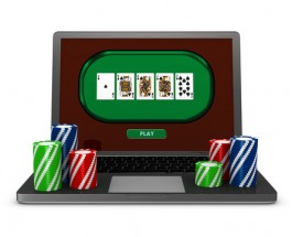 Bodog Removes European Access to Poker Rooms