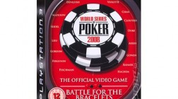 Boost Your Poker Game on PlayStation