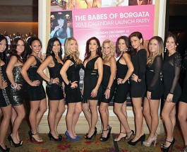Borgata Casino Allowed to Regulate Cocktail Waitresses Weight