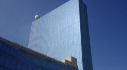Borgata and Revel Casinos Fined for Casino Violations