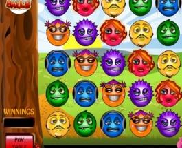 £778K Progressive Jackpot for Bouncy Balls Slot at Bet365 Casino