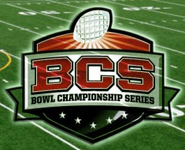 Bowl Championship Series Roundup