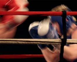 Boxing Changes will come before 2016 games