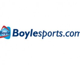 BoyleSports Signs New Agreement with Net Entertainment