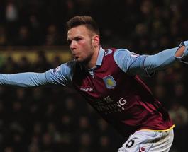 Bradford vs Aston Villa Betting Preview