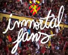 Brazilian Football Advertising Campaign Boosts Organ Donor Numbers