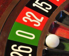 Brazilian Gambling Bill Passes Senate Committee