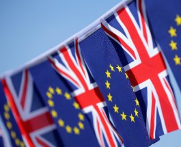 Bookmakers Lengthen Odds on Brexit