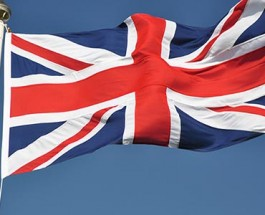 British Trade Associations form Responsible Gambling Group
