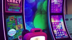 Britney Spears to Make Comeback with Aristocrat Games Slot Machine