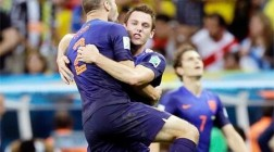Germany Faces Argentina In World Cup Finals, Netherlands Secures 3rd Place